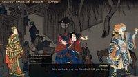 Cкриншот Shigatari, изображение № 652840 - RAWG