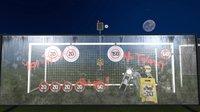 Cкриншот Header Goal VR: Being Axel Rix, изображение № 140742 - RAWG