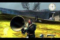 Cкриншот Armed and Dangerous, изображение № 158850 - RAWG