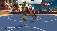 Cкриншот EA SPORTS Active 2, изображение № 550325 - RAWG