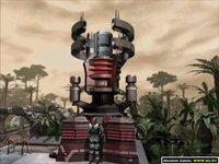 Cкриншот Dino Crisis 2: Закат человечества, изображение № 807692 - RAWG