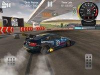 Cкриншот CarX Drift Racing, изображение № 1762021 - RAWG
