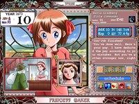 Cкриншот Princess Maker Refine, изображение № 114416 - RAWG