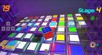 Cкриншот Rubix Roller FULL HD, изображение № 2867126 - RAWG