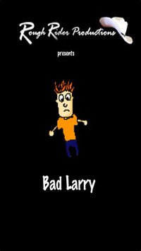 Cкриншот Bad Larry, изображение № 1763523 - RAWG