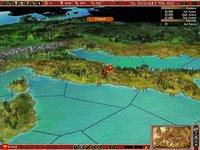 Cкриншот Европа. Древний Рим, изображение № 478316 - RAWG