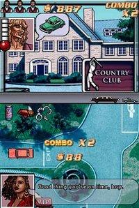 Cкриншот Valet Parking 1989, изображение № 782912 - RAWG