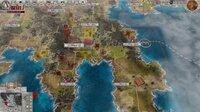 Cкриншот Imperiums: Greek Wars, изображение № 2573376 - RAWG