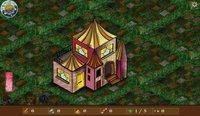 Cкриншот Goblin Keeper, изображение № 2201503 - RAWG