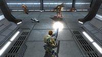 Cкриншот Space Siege, изображение № 181177 - RAWG