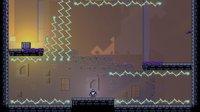 Cкриншот Duality (itch) (WaterStopGames), изображение № 2245895 - RAWG