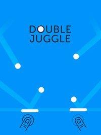 Cкриншот Double Juggle, изображение № 1716016 - RAWG