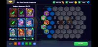 Tactical Monsters Rumble Arena screenshot, image №662026 - RAWG