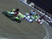 Cкриншот Kart Racer, изображение № 521541 - RAWG