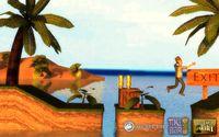 Cкриншот Day of the Tiki, изображение № 529231 - RAWG