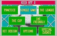 Cкриншот World League Soccer, изображение № 763295 - RAWG