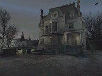 Cкриншот Dracula 2: The Last Sanctuary, изображение № 147251 - RAWG