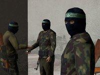 Cкриншот Репортеры без границ: Палестина, изображение № 480031 - RAWG