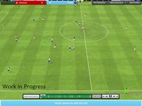 Cкриншот Football Manager 2011, изображение № 561802 - RAWG