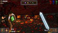 One More Dungeon screenshot, image №168639 - RAWG