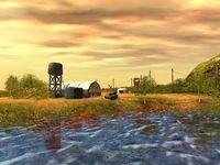 """Cкриншот Ground Control 2: Операция """"Исход"""", изображение № 359796 - RAWG"""