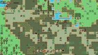 Forsaken Isle screenshot, image №91395 - RAWG