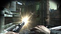 Cкриншот Dishonored, изображение № 274961 - RAWG