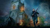 Sniper Elite V2 Remastered screenshot, image №1879959 - RAWG