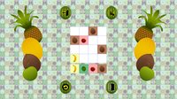 Cкриншот Fruit Sudoku🍉, изображение № 640862 - RAWG