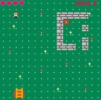 Cкриншот The clumping wizard, изображение № 2368929 - RAWG