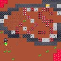 Cкриншот Escape Hell!, изображение № 2152092 - RAWG