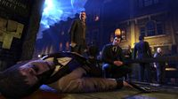 Cкриншот Шерлок Холмс: Преступления и наказания, изображение № 33047 - RAWG