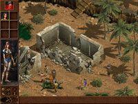 Cкриншот Князь 2. Продолжение легенды, изображение № 390083 - RAWG