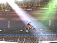 Moto Racer 3 Gold Edition screenshot, image №449529 - RAWG