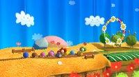 Cкриншот Yoshi's Woolly World, изображение № 267819 - RAWG