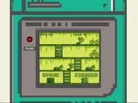 Cкриншот My Apples!, изображение № 1814097 - RAWG