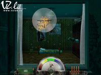 Cкриншот Ядерный титбит: Flashback, изображение № 410827 - RAWG