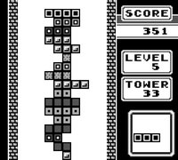 Cкриншот Tower (An Alternate Universe Game where Tetris never existed), изображение № 2248157 - RAWG