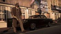 Cкриншот Mafia III: Definitive Edition, изображение № 2389156 - RAWG