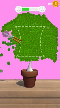 Cкриншот Cut The Tree, изображение № 2427339 - RAWG