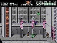Cкриншот Ninja Gaiden 4 / Team Ninja Unkende 4, изображение № 1803864 - RAWG