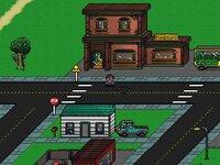 Cкриншот Xenotown (Demo Page), изображение № 2486860 - RAWG