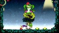 Cкриншот Shantae and the Seven Sirens, изображение № 2366790 - RAWG