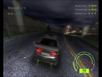 Cкриншот Street Racing Stars: Покорение Америки, изображение № 509422 - RAWG