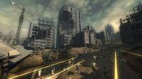 Cкриншот Stormrise, изображение № 500433 - RAWG