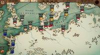 Cкриншот Hanse - The Hanseatic League, изображение № 859693 - RAWG