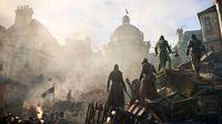 Cкриншот Assassin's Creed: Единство, изображение № 56639 - RAWG