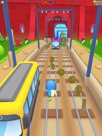Cкриншот Run With Ryan, изображение № 2755125 - RAWG