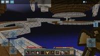 Cкриншот Sky Wars, изображение № 2074946 - RAWG