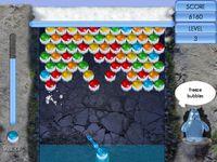 Cкриншот Aqua Bubble, изображение № 378794 - RAWG